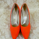 Sexy 1950s Vintage Red Pointy Toe High Heel Pumps Stilettos Pin Up Heels (6) (500x640)