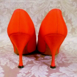 Sexy 1950s Vintage Red Pointy Toe High Heel Pumps Stilettos Pin Up Heels (9) (640x478)