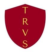 TRVS Logo 1117 - jpeg
